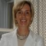 Francoise van Roosemalen