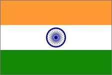 IndianewVC2