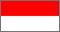 IndonesiaflagVC