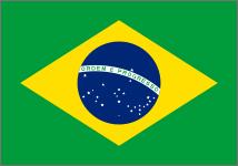 brazilnewVC