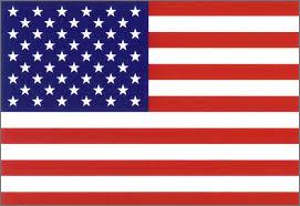 USAflag_VC