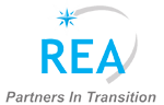 REA - Ricklin-Echikson Associates
