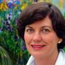 Kathleen van der Wilk