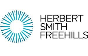 Herbert Smitch Freehills logo