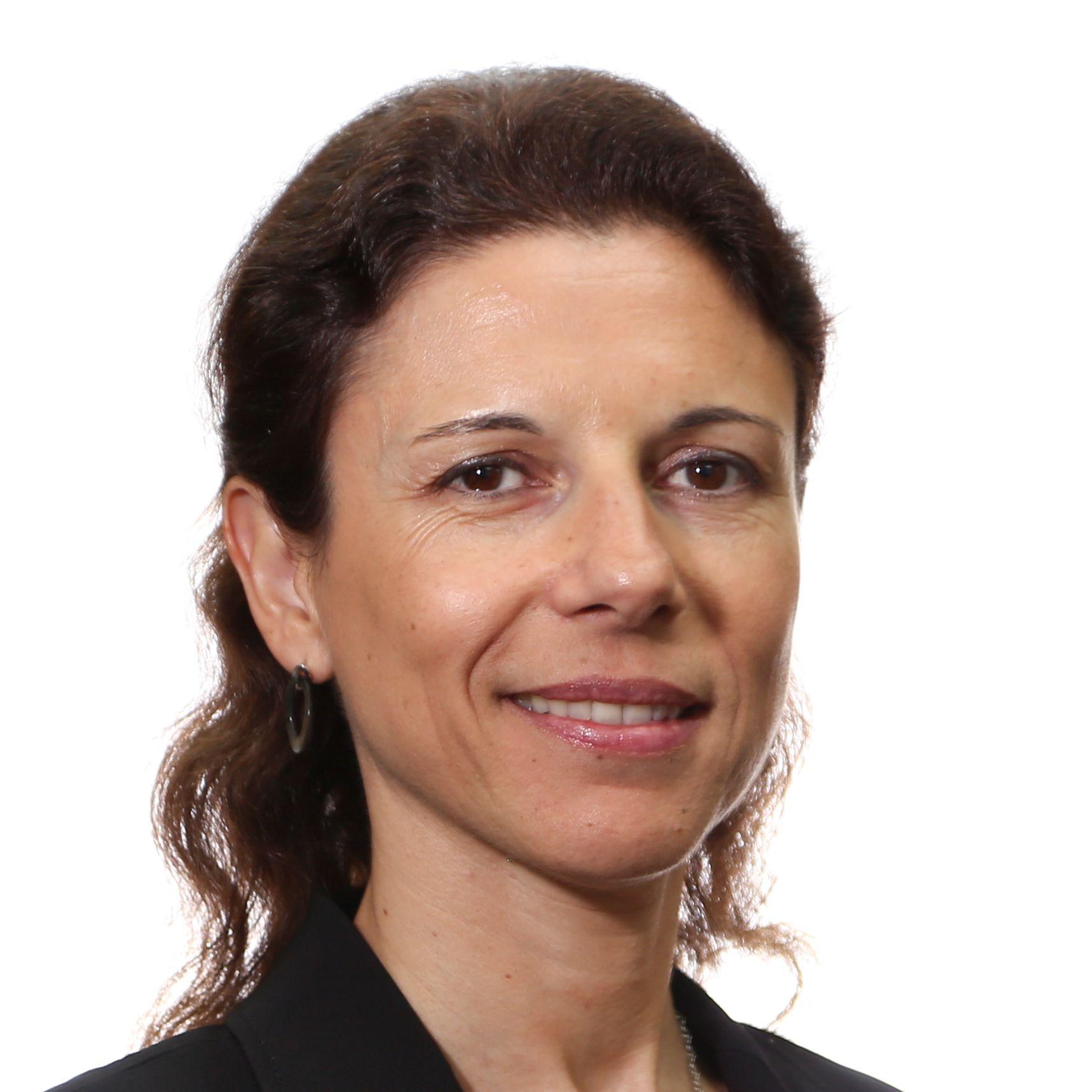 Christelle Labbe