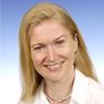 Dr. Karen Lange