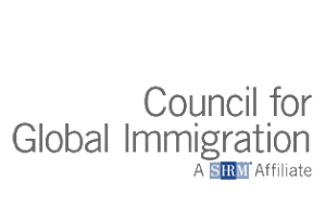 Council for Global Immigration