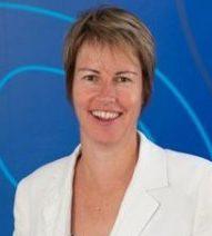 Janet McNally