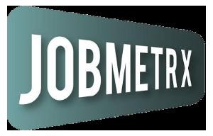 Jobmetrx